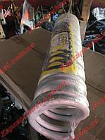 Пружины задние ваз 21099 комплект 2шт, производство завод Орел Россия
