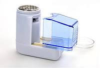 Машинка для удаления катышек Feile Cloth Shave