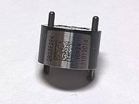 Клапан форсунки Delphi 28239294 (9308-621C) Euro III