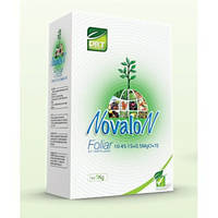 NOVALON FOLIAR  (Новалон Фолиар) 10-45-15+0,5MgO+МЕ, 5 кг