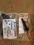 Болт крепления крышки распредвала Ланос Lanos Авео Aveo Лачетти Lacetti 1.6 GM 94500901 (GM, фото 2