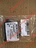 Болт крепления крышки распредвала Ланос Lanos Авео Aveo Лачетти Lacetti 1.6 GM 94500901 (GM, фото 3