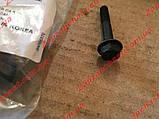 Болт крепления крышки распредвала Ланос Lanos Авео Aveo Лачетти Lacetti 1.6 GM 94500901 (GM, фото 4