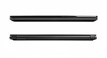 Ноутбук DELL Inspiron 5558 [1125] RAM:8GB+SSD:120GB, фото 2