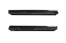 Ноутбук DELL Inspiron 5558 [1020] SSD: 480GB, фото 3