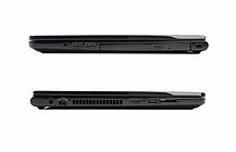 Ноутбук DELL Inspiron 5558 [1125] RAM:8GB+SSD:120GB, фото 3