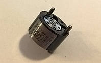 Клапан форсунки Delphi 28239295 (9308-622B) Euro IV