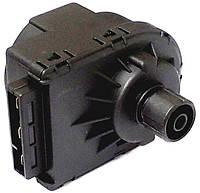 Привод (сервопривод, электропривод) FUGAS (пр-во Китай), артикул AA61712905, код сайта 4043