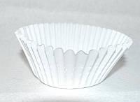 Бумажная форма для выпечки кексов