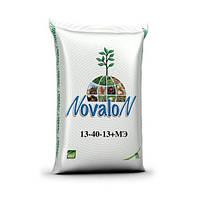 NOVALON FOLIAR (Новалон Фоліар) 13-40-13+МЕ 25 кг