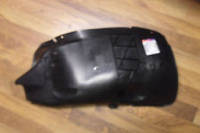 Подкрылок задний правый задняя половинка OPEL VECTRA-C седан, хэтчбэк F68 F69 (пластиковый , пластмассовый , штатный ) 6121777 1122755