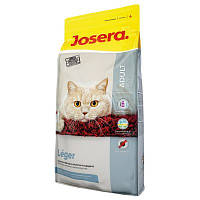 Josera Lager (Йозера Лагер), 10 кг