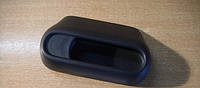 Ручка внутренняя правой сдвижной двери OPEL COMBO-C 136004 9186705 General Motors 24408064