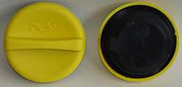 Крышка (пробка , заглушка) маслозаливной горловины в сборе с прокладкой (уплотнительным кольцом) Antara Astra-H/G/J Zafira-A/B Meriva-A/B Corsa-B/C/D