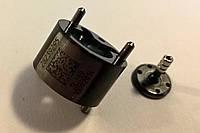 Клапан форсунки Delphi 28239295, Euro IV оригинал