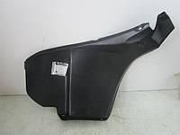 Подкрылок задний, задняя правая часть OPEL ASTRA-G CLASSIC SALOON F69 седан General Motors 93240882
