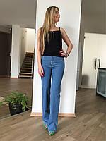 """Джинсы женские классические """"Lexus jeans"""" р.30"""