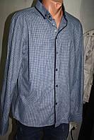 Рубашка Крит