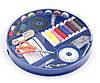 Походный швейный набор Sewing Travel Kit К №140