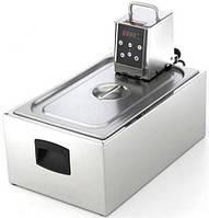 Ванна для термостата APACH ASV 2 (Італія)