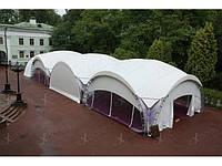 Шатры, тенты или палатки, учимся разбираться