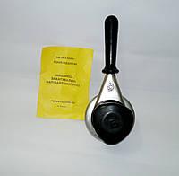 Ключ закаточный полуавтомат Винница с подшипником