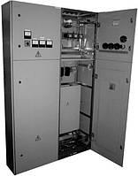 Техническое обслуживание распределительного электрооборудования