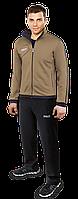 Спортивный костюм F50 - K-617W хаки