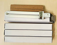 Сменные лампочки для уф ламп 9Вт электронная