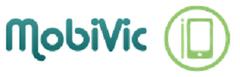 Интернет-магазин MobiVic