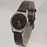 Кама механические часы СССР