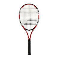 Теннисная ракетка BABOLAT FALCON (121168/104)