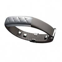 Фитнес-трекер Jawbone UP3 Silver