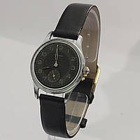 Винтажные часы Кама СССР