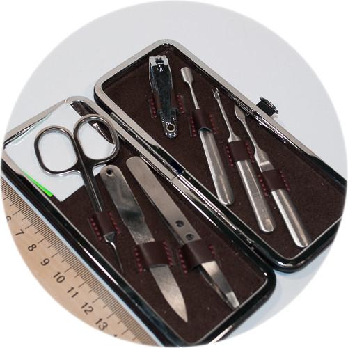 SPL ножницы для стрижки