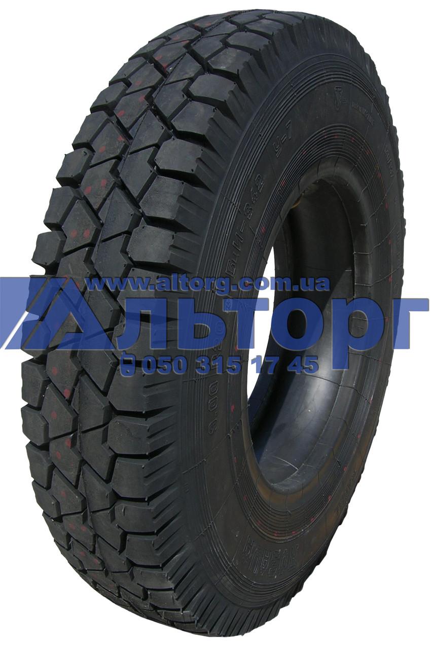 Шина 9.00R20 (260-508) БЦИ-342