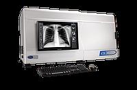 Цифровой преобразователь медицинских изображений
