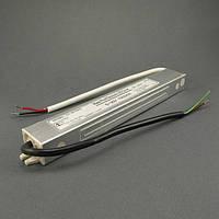 Источник постоянного тока (драйвер) герметичный 30Вт 1000мА 220 В
