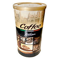 """Кофе молотый """"Coffee Italian"""" 500г"""