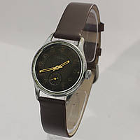 Наручные часы Кама СССР