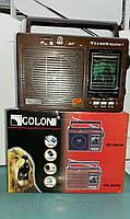 Golon REC-8802 UR