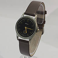 Мужские часы Кама СССР