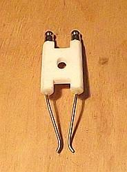 Электроды поджига для универсальной Горелки KG\UB70, KG\UB100