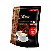 Кофе растворимый  G.Monti, 200г