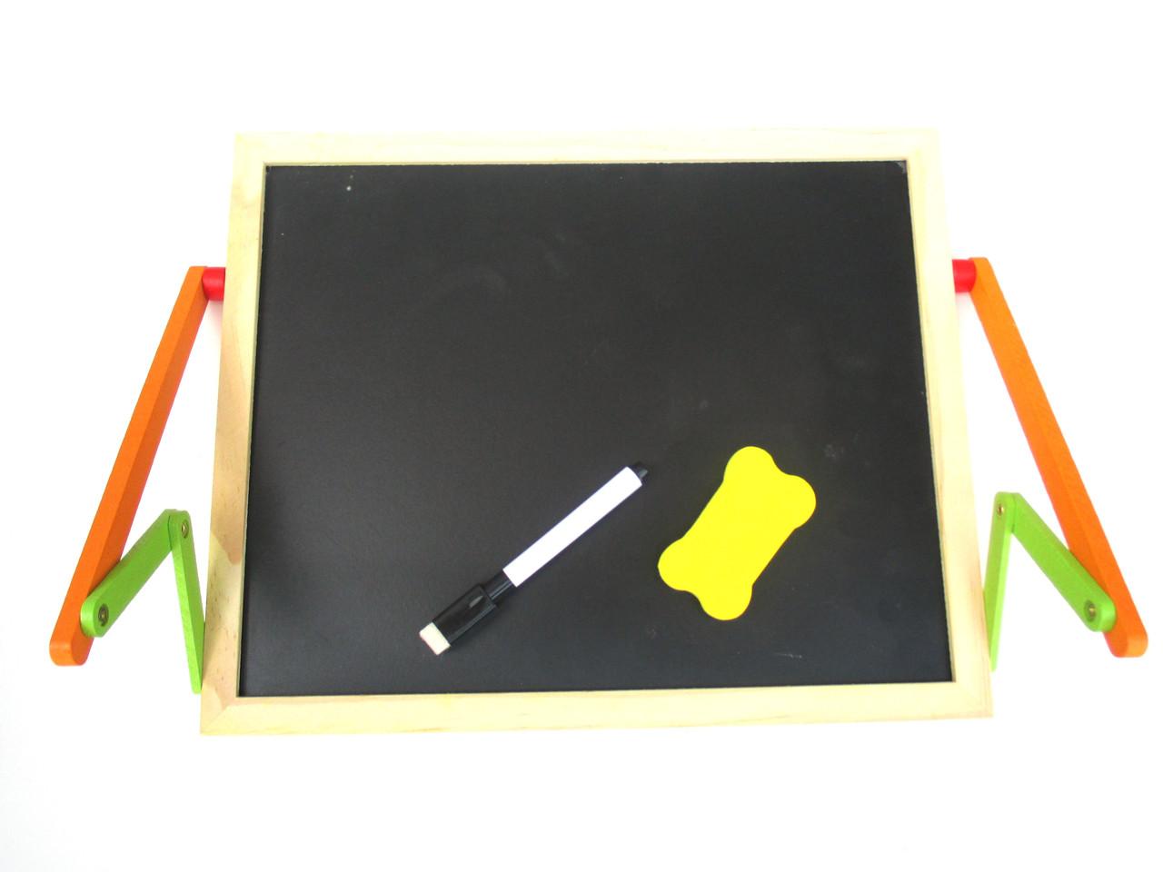 Доска дети WordPad К