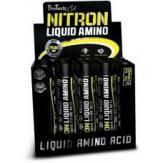Аминокислотный комплекс в жидкой форме Bio Tech Amino Nitron ampulla 20*25 ml