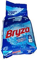 Стиральный порошок Bryza 8 кг. для белого белья 106 стирок.