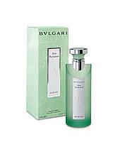 Bvlgary Eau Parfume Au The Vert 75ml (одеколон) (для мужчин и женщин) тестер