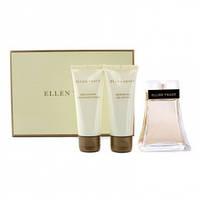 Ellen Tracy (парфюмированная вода)100ml + bl100ml + sg100ml набор