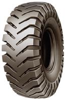 Индустриальная шина MICHELIN XK A 12.00 R24  L3 ***  TT